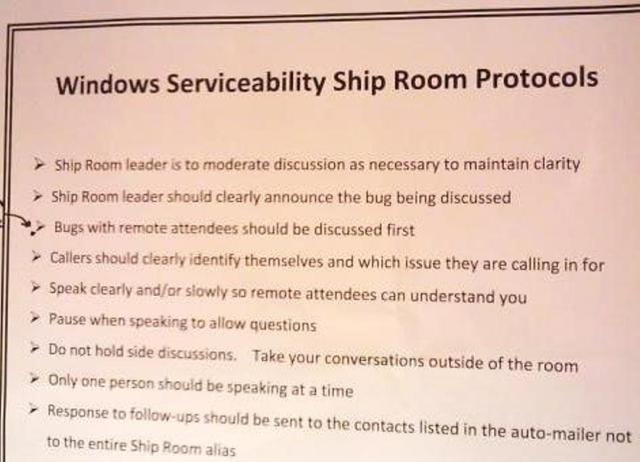 working-internationally-windows-qfe-ship-room-rules